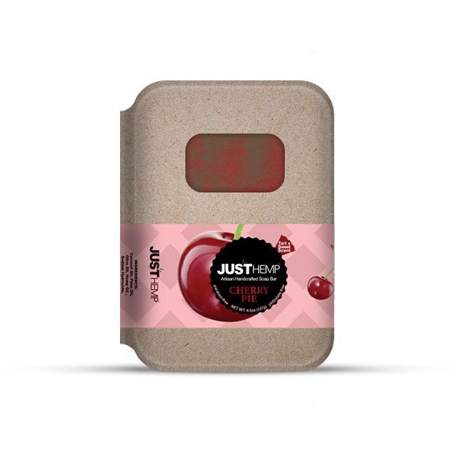 Cherry-Pie.jpg (650×650)