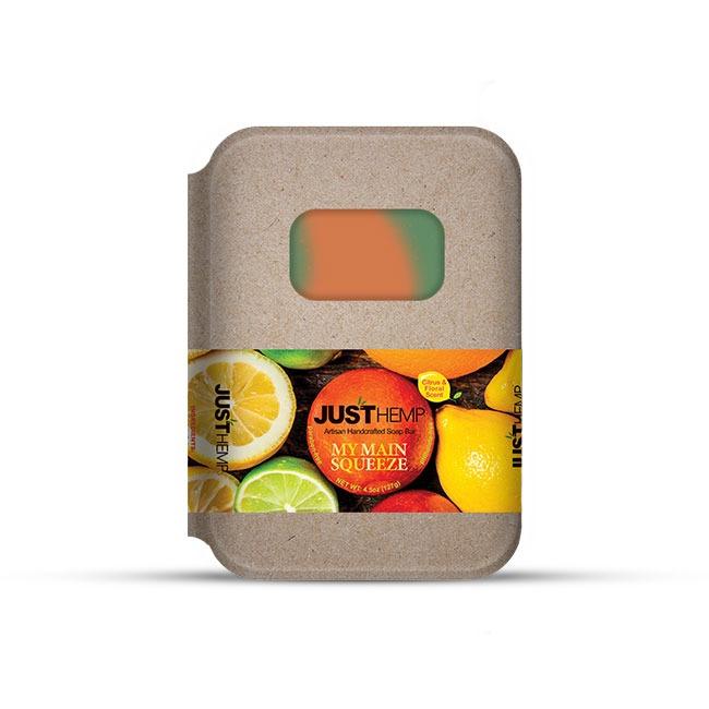 Citrus-1.jpg (650×650)