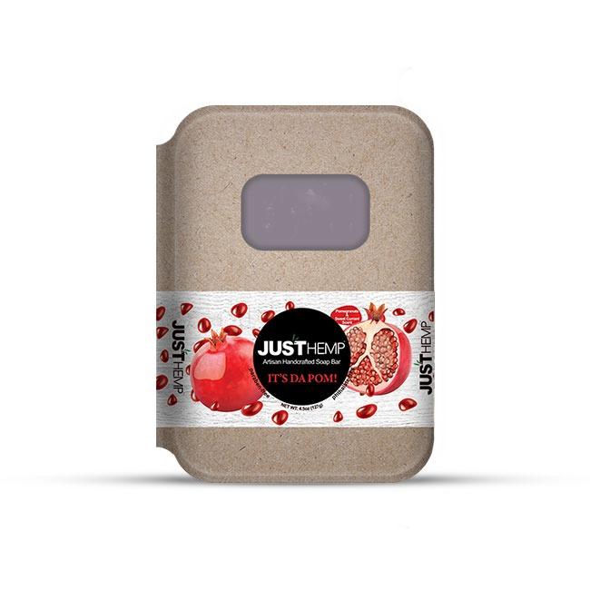 Pomegranate.jpg (650×650)