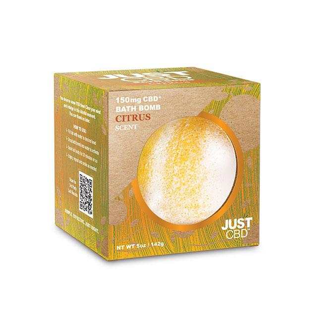 Citrus.jpg (650×650)